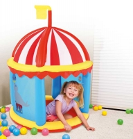 Wholesalers of Inflatable Fort toys image 2