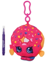Wholesalers of Inkoos Colour N Collect Shopkins Asst In Cdu toys image 4