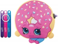 Wholesalers of Inkoos Colour N Create Shopkins Asst toys image 2