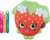 Wholesalers of Inkoos Colour N Create Shopkins Asst toys image 3