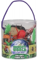 Wholesalers of Insect World toys image
