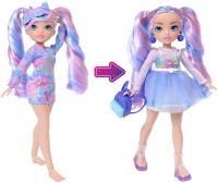 Wholesalers of Instaglam Glo-up Girls - Sadie toys image 2