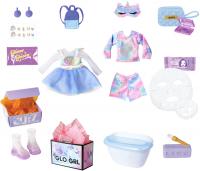 Wholesalers of Instaglam Glo-up Girls - Sadie toys image 4