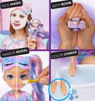 Wholesalers of Instaglam Glo-up Girls - Sadie toys image 5