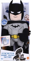 Wholesalers of Interactive Power Punch Batman toys image