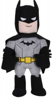 Wholesalers of Interactive Power Punch Batman toys image 2