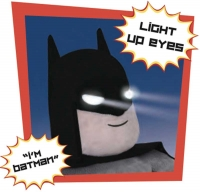 Wholesalers of Interactive Power Punch Batman toys image 4