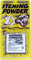 Wholesalers of Itching Powder toys image