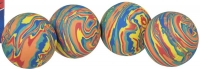 Wholesalers of Jazz Balls toys image