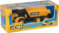 Wholesalers of Jcb Construction Series toys image 2