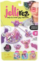 Wholesalers of Jelli Rez Style Me Pack toys image