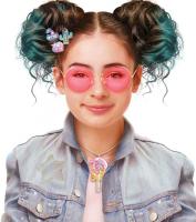 Wholesalers of Jelli Rez Super Glitter Set toys image 5