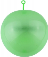 Wholesalers of Jelly Balloon Ball toys image 2