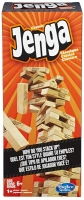 Wholesalers of Jenga toys image