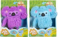 Wholesalers of Jiggly Pets Koala Asst toys image
