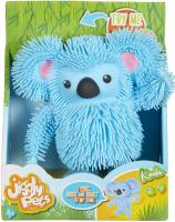 Wholesalers of Jiggly Pets Koala Asst toys image 2