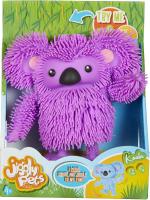 Wholesalers of Jiggly Pets Koala Asst toys image 3