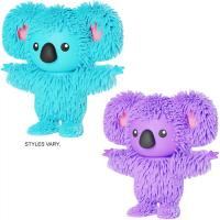 Wholesalers of Jiggly Pets Koala Asst toys image 4