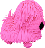 Wholesalers of Jiggly Pets Pup - Pink toys image 2