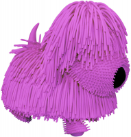 Wholesalers of Jiggly Pets Pup toys image 2
