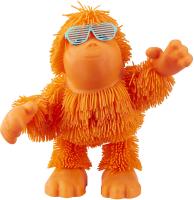 Wholesalers of Jiggly Pets Tan Tan The Orangutan toys image 2