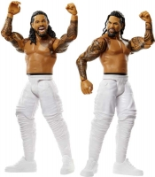 Wholesalers of Jimmy Uso & Jey Uso toys image 3