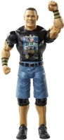 Wholesalers of John Cena Figure toys image 2