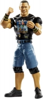 Wholesalers of John Cena Figure toys image 3