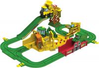 Wholesalers of John Deere Johnny Tractor Big Loader toys image 2