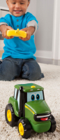 Wholesalers of John Deere Remote Controlled Johnny Tractor toys image 3
