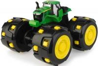 Wholesalers of Mini Mega Wheels toys image