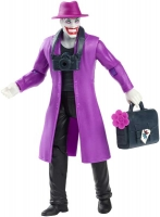 Wholesalers of Joker 6 Inch Figure toys image 2
