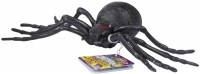 Wholesalers of Jokes And Gags Light Up Sci-fi Spiders toys image
