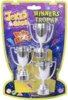 Wholesalers of Jokes And Gags Winners Trophies toys image