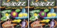 Wholesalers of Juggleezz - Colour Ball Asst toys image