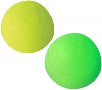 Wholesalers of Juggleezz - Colour Ball Asst toys image 5