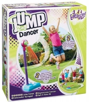 Wholesalers of Jump Dancer toys image