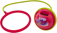 Wholesalers of Jump It Lap Counter toys image 3
