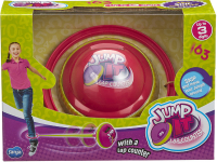 Wholesalers of Jump It Lap Counter toys Tmb