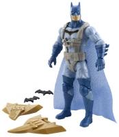 Wholesalers of Jumper Batman 6 Inch Figure toys image 2
