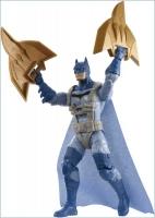 Wholesalers of Jumper Batman 6 Inch Figure toys image 3