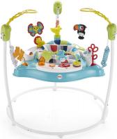 Wholesalers of Jumperoo Colour Climber toys Tmb