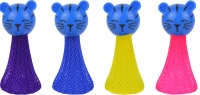 Wholesalers of Jumping Animals toys image