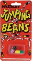 Wholesalers of Jumping Beans toys image