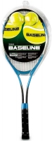 Wholesalers of Junior Tennis Racket toys Tmb
