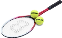 Wholesalers of Junior Tennis Racket toys image 2