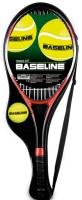 Wholesalers of Junior Tennis Set toys image