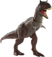 Wholesalers of Jurassic World Animation Carnotaurus toys image 2