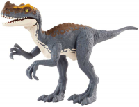 Wholesalers of Jurassic World Attack Pack Asst toys image 4