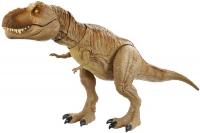 Wholesalers of Jurassic World Epic Roar Tyrannosaurus Rex toys image 2